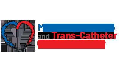 Minimally Invasive And Trans-Catheter Cardiac Surgery